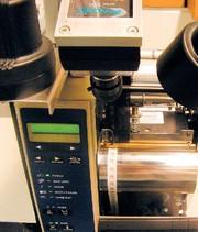 Kameraprüfsysteme: Dubletten vermeiden