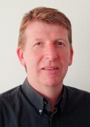 Märkte + Unternehmen: Michael Kilian  verstärkt Lino-Team