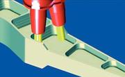 Software: CAM-Systeme:  Schneller zu besseren Bauteilen