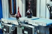 Special Motek: Innovative Lösungen  für die Antriebs- und Automatisierungstechnik