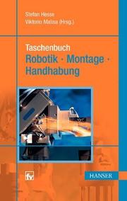 Robotik: Robotik-Buch