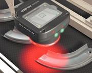 RFID-Identifikation: Schnell  und zuverlässig