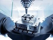 CAD-CAM-Technologie: Flexibilität auch  zwischen den Rennen
