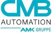 Special Motek: Kompetenz im VisierAutomatisierungslösungen  für Ihre Visionen.