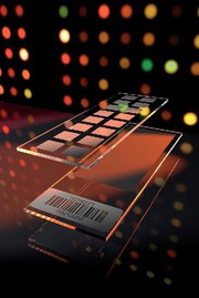 Micro-Components: Protein-Microarrays
