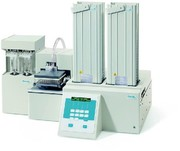 Zoom-Microplate-Washer: Neuer Zoom-Microplate-Washer