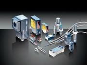 Sensoren für Automatisierungslösungen: Effiziente  Automatisierungslösungen