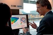 Software: Konferenz und Anwendertreffen für Simulationsprofis