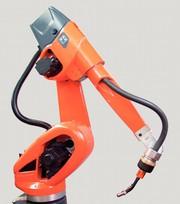 Robotik: Neue Reichweite