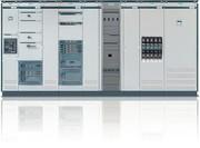PLM-Technologie: Konfiguration  leicht gemacht
