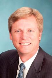 Wirtschaftsjournal: Chuck Grindstaff wird  President bei  Siemens PLM Software