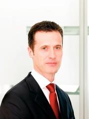 Unternehmen: Bechtle übernimmt CAD-Spezialisten Solidpro