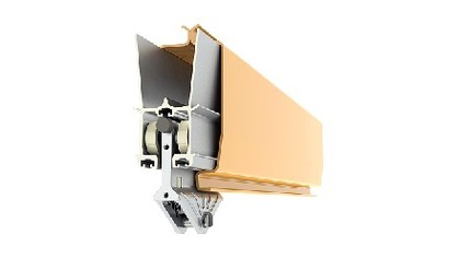 elektrische schienensysteme glas pendelleuchte modern. Black Bedroom Furniture Sets. Home Design Ideas