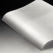 PTFE-Dichtplatten THOMAPLAST: High-Flexible-Resistent-PTFE-Dichtplatten