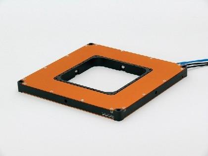 Nanopositionierung: Nano-genau