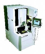 Fertigungsmanagement und Werkzeugmaschinen: 20 Prozent reduzierte Lieferzeiten