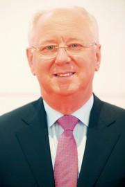 Märkte + Unternehmen: Maximilian Brandl übernimmt  Vorsitz der Geschäftsführung von Eplan