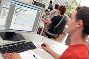 ERP-Software: Die richtige Info