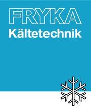 K-Planer 2010: FRYKA-Kältetechnik:  Kompetenz beim  Kühlen und Tiefkühlen
