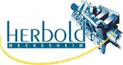 K-Planer 2010: Herbold Meckesheim GmbH