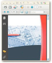 Business Solutions: COI: Neue Version  ECM-Software