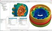Software: Aachen wird zum  Simulationstreffpunkt