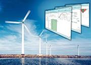 Automatisierungs-Komponenten: Wind-Werkzeuge