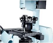 Laser-Mikrodissektionssysteme CellCut/SmartCut: A cut above the rest