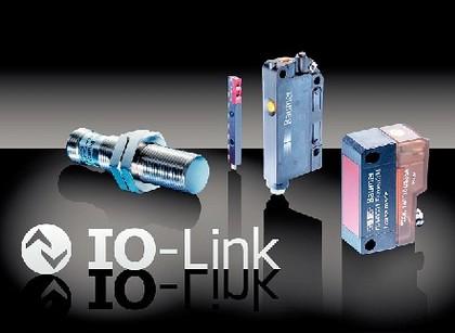 Sensoren für IO-Link: Anwender wünschen sich