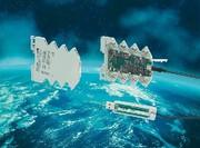 Signalwandler: Über eineMicro-USB-Schnittstelle