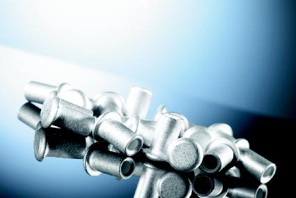 Wasser- und chromVI-freies Aluminieren: Die Oberflächentechniker