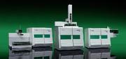 TOC-Analysatoren multi N/C: Auch für pharmazeutische Anwendungen