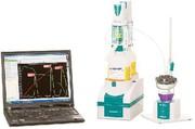 Thermotitrationssystem Titrotherm 859: Potentiometrische  Titration mit Thermoprobe