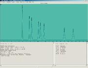 HPLC-Optimizer: HPLC-Optimizer – unabhängig von Gerät, Säule bzw. Phase