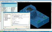 CAD/CAM-Software: Power voll auszunutzen