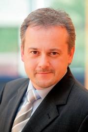 Wirtschaftsjournal: Oxaion und Procad schließen Partnerschaft