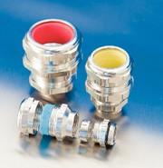 Kabelverschraubung: Die Lösung für armierte Kabel