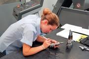 CAD-CAM-Technologie: Standardisierung  beschleunigt Fertigungsabläufe