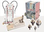 LSR-Verarbeitung: Flüssigsilikone  effizienter verarbeiten