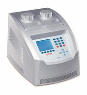 PCR-Thermocycler: Thermocycler nach Bedarf