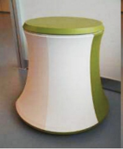 Solvin Award: Solvin Award – 2010 PVC gewinnt