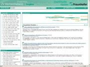 Business Solutions: Wissen auf Knopfdruck