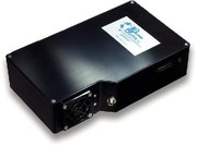 Spektrometer Ocean Optics QE65000: Auflösung bis zu 0,02 nm
