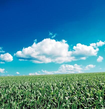 Produktionssysteme: Open Source PLM  in der Cloud