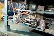 Schlauchpumpen-Programm: Resistente Pump- und Schlauchkombination