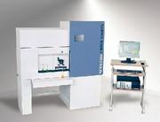 ICP-OES-Spektrometer SPECTRO CIRUS VISION: 25000-stes Analysegerät ausgeliefert