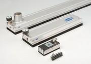 Vakuum-Flächengreifer FXC/FMC: Vakuum-Flächengreifer ganz kompakt