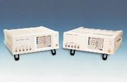 LCR-Messgeräte: Präzise und schnell