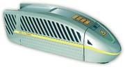 Kompakt-Laserbeschrifter: Beschriften per Laser