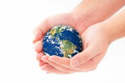 Kupplungen: Energieeffizienz in der Servohydraulik
